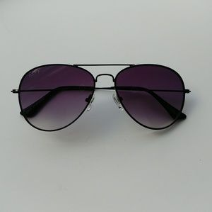 Diff Eyewear Cruz Sunglasses - New